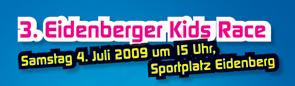 Kids Race 2009