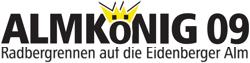 Almkönig 2009