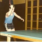 Andreas Schütz-1989