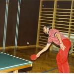 Atzmüller Franz-1989