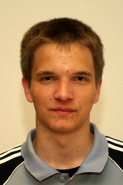 Klaus Pargfrieder