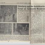 Linzer Volksblatt 3.4.1970