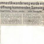 Linzer Volksblatt 4.6.1970