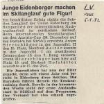 Linzer Volksblatt 5.1.72