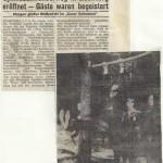 Linzer Volksblatt 8.6.1970
