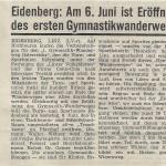 Linzer Volksblatt 15.5.1970