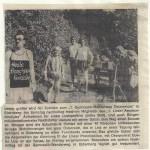Linzer Volksblatt 15.6.1970
