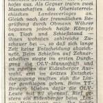 Linzer Volksblatt 17.7.70