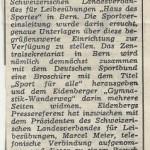 Linzer Volksblatt 19.8.1970