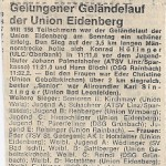 Linzer Volksblatt 25.9.73