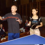 Liu Jia in Eidenberg-2003