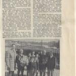 Mühlviertler Nachrichten 21.10.1970