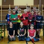 TT-Nachwuchs 2008