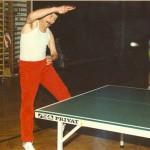 Schmidinger Bert-1989