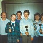 Vereinsmeisterschaft-1987