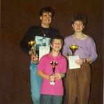 Vereinsmeister-1989