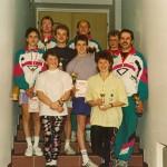Vereinsmeister-1991