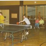 Vereinsmeisterschaft-1989