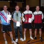 Vereinsmeisterschaft-2007