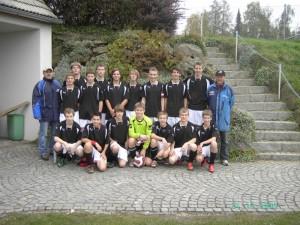 Fussball U16 016
