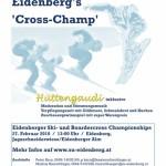 Plakat_2010_Boardercross