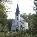 Glöckelberg