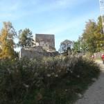 Ruine Wittinghausen