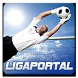 ligaportal114