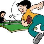 tennis-de-table-gifs-animes-1311617