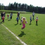 Kinderturnen2