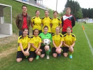 Ladies Cup 2014 020