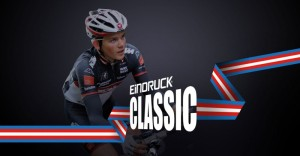 EinDRUCK-Classic