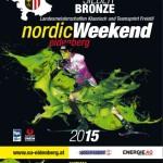 nordicWeekend2015