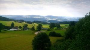 04 Blick vom AVIVA nach Eidenberg