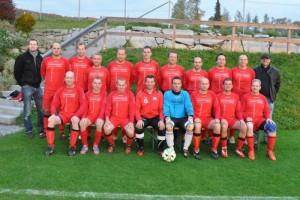 07 Teamfoto