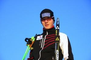 Florian Schwentner II