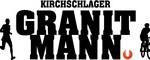 Granitmann_schwarz-Homepage
