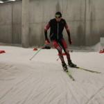 N. Peil Skihalle (2)-1