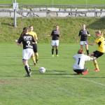 07 Treffer von Johanna