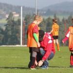 07 wichtige Aufgabe eines Nachwuchstrainers