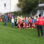09 das U9-Turnier in Eidenberg