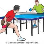 tennis-table-clipart-1