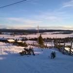 09 Winterlandschaft