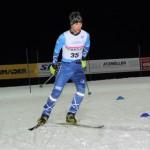 letztjähriger Sieger - Florian