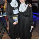 Schwestern im Herrn