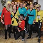 Star Trek Teil 2