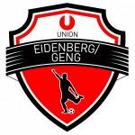 Logo_Fussball_EidenbergGeng