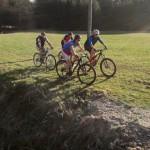 03 Radkleidung kurz kurz