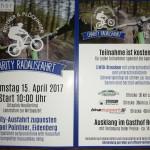 06_Infos zur Charity-Ausfahrt in Neußerling