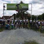 03 die Biker aus Altenberg